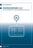 Energiewende 3.0