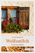 Wolfsmilch