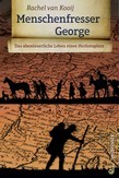 Menschenfresser George