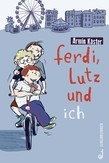 Ferdi, Lutz und ich