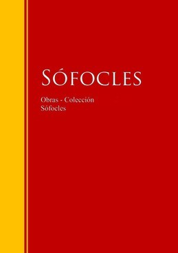 Obras - Colección de Sófocles