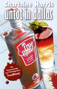 True Blood 2: Untot in Dallas