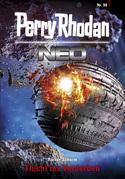Perry Rhodan Neo 90: Flucht ins Verderben