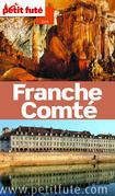 FRANCHE COMTE 2015 (avec cartes, photos + avis des lecteurs)