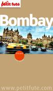 BOMBAY 2015 (avec cartes, photos + avis des lecteurs)