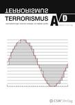Terrorismus A/D