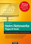Heim-Netzwerke Tipps & Tools