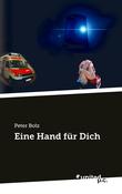 Eine Hand für Dich
