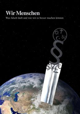 Wir Menschen