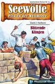 Seewölfe - Piraten der Weltmeere 15