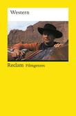Filmgenres: Western