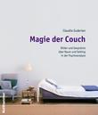 Magie der Couch