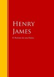 Henry James - El Retrato de una Dama