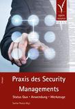 Praxis des Security Managements