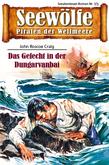 Seewölfe - Piraten der Weltmeere 7/III