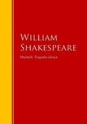 Macbeth: Tragedia clásica