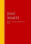 Obras - Colección de José Martí