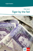 Philip Hewitt - Tiger by the Tail