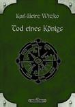 DSA 34: Tod eines Königs