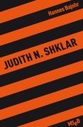 Judith N. Shklar
