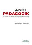 Antipädagogik
