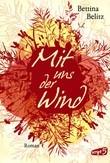 Mit uns der Wind