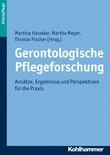 Gerontologische Pflegeforschung