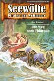 Seewölfe - Piraten der Weltmeere 84