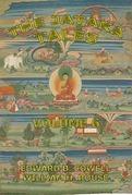 The Jataka Tales, Volume 6