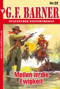 G.F. Barner 22 - Western