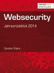 Websecurity