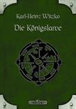 DSA 47: Die Königslarve