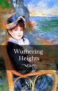 Sturmhöhe - Wuthering Heights - Vollständige Deutsche Fassung