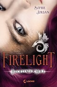 Firelight 3 – Leuchtendes Herz