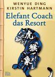 Elefant Coach