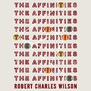 The Affinities