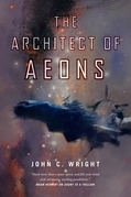 The Architect of Aeons
