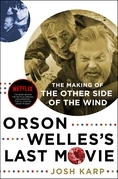 Orson Welles's Last Movie