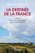 La destinée de la France