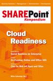 SharePoint Kompendium - Bd. 1: Cloud Readiness