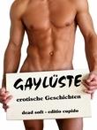 Gaylüste