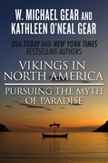 Vikings in North America