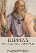 Hippias