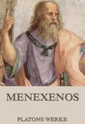 Menexenos
