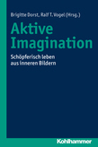 Aktive Imagination