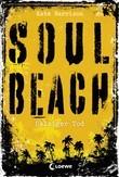 Soul Beach 3 – Salziger Tod