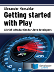 Getting started with Play