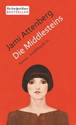 Die Middlesteins