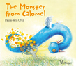 The Monster from Calomel