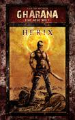 HERIX